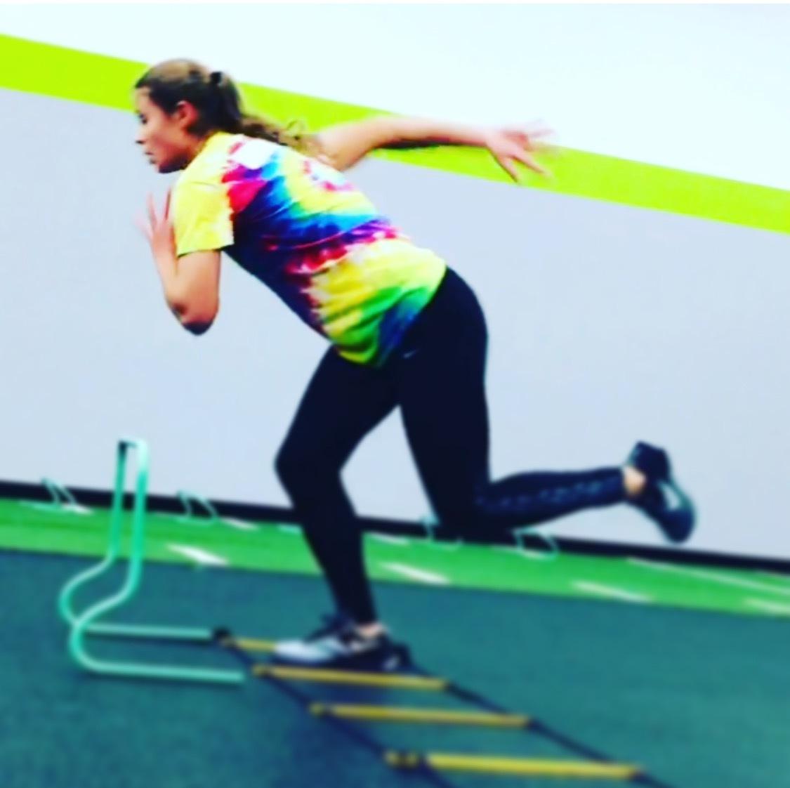 Erin-Hurdle-Jump
