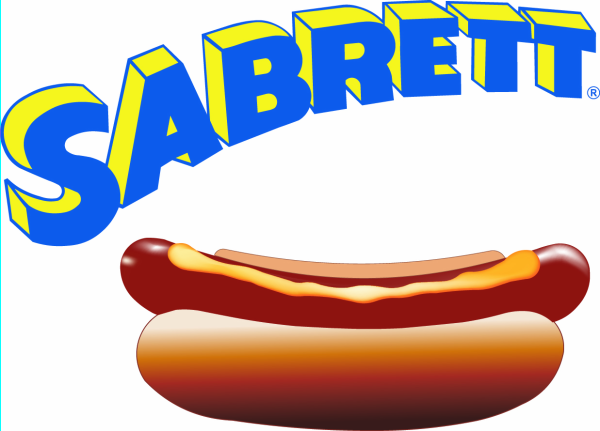 Sabrett Hotdogs