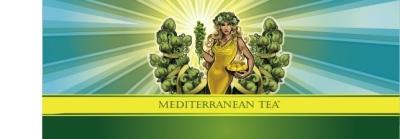 MEDITERRANEAN TEA