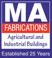 Small MA Fabs Logo