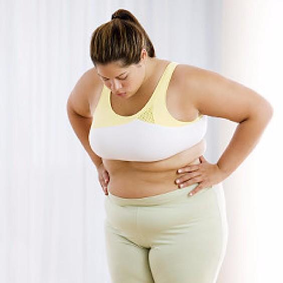 Factors Influencing a Healthy Weight Range