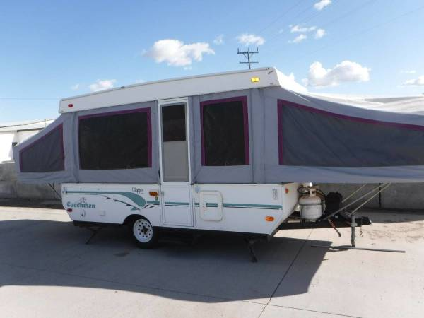 Terry's Truck & R.V Accesories, Terrys Truck, RVs Moutain Home, Trailers Mountain Home, Trailer Mountain Home. RV, Idaho Camping, Mountain Home Music Festival