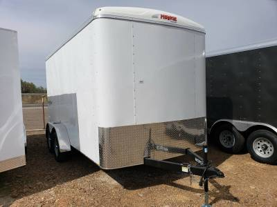 2018 Mirage Xcel Side x Side Package 7' x 14' $5,250