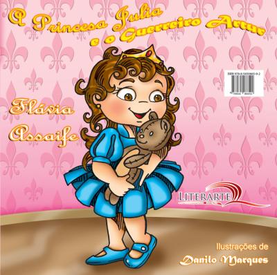 A Princesa Júlia