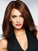 NAME OF PRODUCT