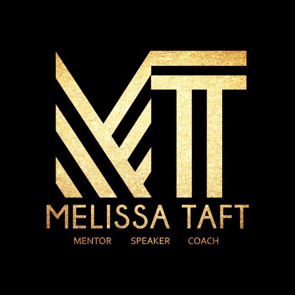 M. Taft Logo