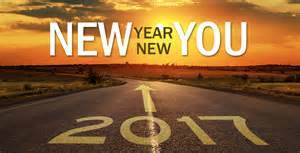 NEW Year, NEW You...Are you sticking to your resolutions?