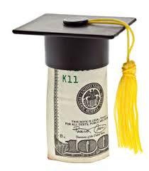 PTSA Scholarships Available