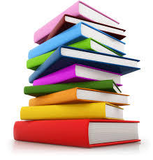 Volunteers Needed in Library (Aug 26 - Sep 16)