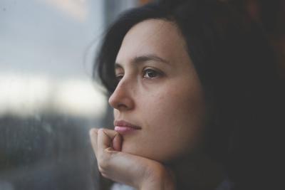 Irritable Bowel Syndrome Awareness