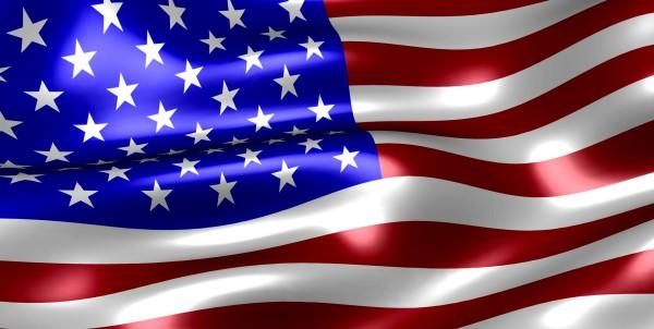 Envision America under True Leadership!