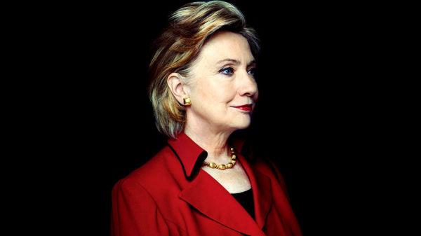 Is Hillary Clinton Really a Feminist?