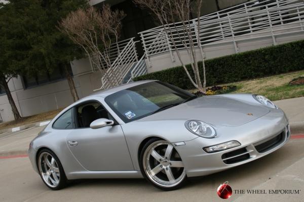 """<img src=""""Vossenwheels-Porsche911-wheelpicture.jpg"""" alt=""""alloy-wheels"""" />"""