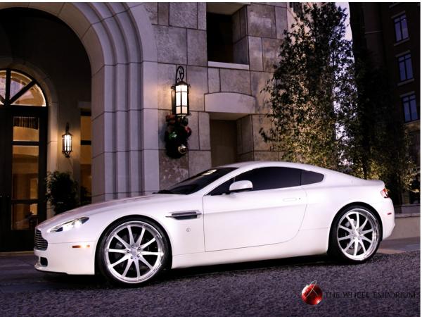 """<img src=""""BredenForged-Aston-Martin-wheelpicture.jpg"""" alt=""""alloy-wheels"""" />"""