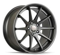 "<img src=""Quantum44-S1-alloy-wheel.jpg"" alt=""alloy-wheels"" />"