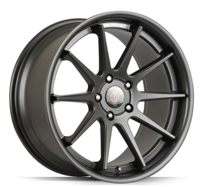 "<img src=""Quantum44-S1gunmetal-alloy-wheel.jpg"" alt=""alloy-wheels"" />"
