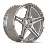 "<img src=""Quantum44-S2-alloy-wheel.jpg"" alt=""alloy-wheels"" />"