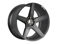 "<img src=""Quantum44-S3-alloy-wheel.jpg"" alt=""alloy-wheels"" />"