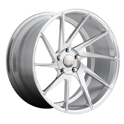 """<img src=""""Quantum44-S5D-wheelpicture.jpg"""" alt=""""alloy-wheels"""" />"""