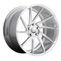 "<img src=""Quantum44-S5D-alloy-wheel.jpg"" alt=""alloy-wheels"" />"