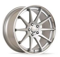 "<img src=""Quantum44-S1silver-angle-alloy-wheel.jpg"" alt=""alloy-wheels"" />"