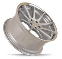 "<img src=""Quantum44-S1silver-angular-alloy-wheel.jpg"" alt=""alloy-wheels"" />"