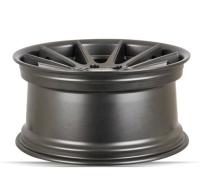 "<img src=""Quantum44-S1gunmetal-overview-alloy-wheel.jpg"" alt=""alloy-wheels"" />"
