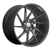 "<img src=""Quantum44-S5Dmattegunmetal-wheelpicture.jpg"" alt=""alloy-wheels"" />"