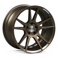 "<img src=""Quantum44-S4-alloy-wheel.jpg"" alt=""alloy-wheels"" />"