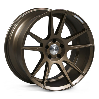 "<img src=""Quantum44-S4-mattbronze-wheelpicture.jpg"" alt=""alloy-wheels"" />"