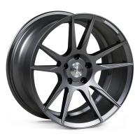 "<img src=""Quantum44-S4mattgunmetal--wheelpicture.jpg"" alt=""alloy-wheels"" />"