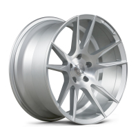 "<img src=""Quantum44-S4-silversideview-wheelpicture.jpg"" alt=""alloy-wheels"" />"