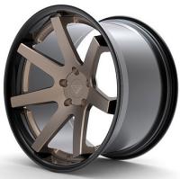 "<img src=""Ferrada-alloy-wheel.jpg"" alt=""Bronze Alloy Weel"" />"