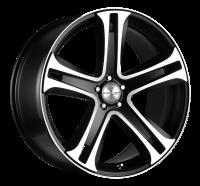 "<img src=""Premierdesign-alloy-wheel.jpg"" alt=""alloy-wheels"" />"