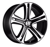 "<img src=""Premierdesign-CS5--wheelpicture.jpg"" alt=""alloy-wheels"" />"