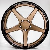 "<img src=""Ferradawheels-bronze-wheelpicture.jpg"" alt=""alloy-wheels"" />"