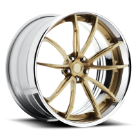 "<img src=""EmporiumForged-alloy-wheel.jpg"" alt=""alloy-wheels"" />"