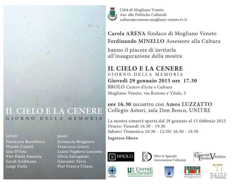 Luigi Viola, art, performance, video, painting, photography