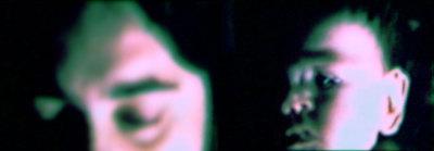 Luigi Viola, art, performance, video, installation, painting, photography
