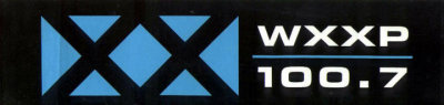 XX Blue - 1986