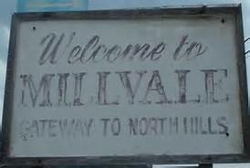 Millvale, PA