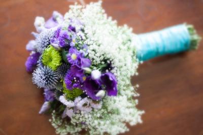 LENSES OF CHOICE TO PHOTOGRAPH A WEDDING