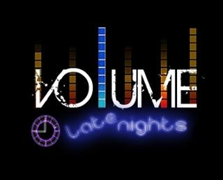 volume-late-nights2
