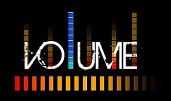 volume-logo