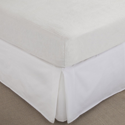 five star hotel collection duvet covers