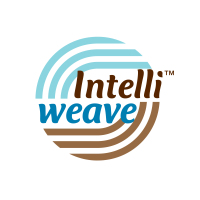 intelliweave logo