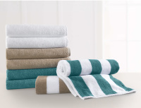 Martex Splash Pool Towels