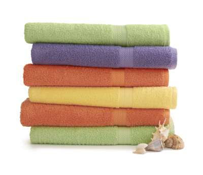 Martex Pool Towels