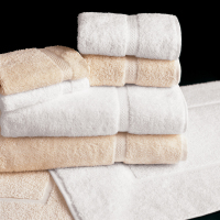 Martex Brentwood Towel Stack