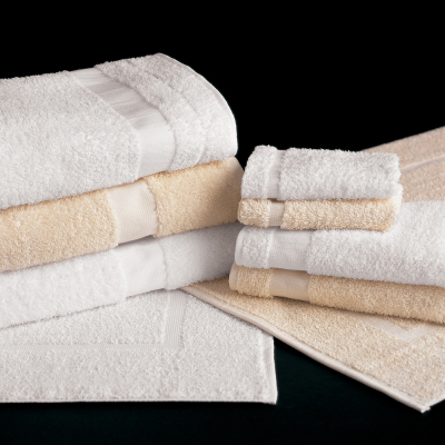 Martex Cam Towels